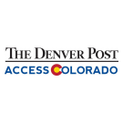 The Denver Post - Access Colorado